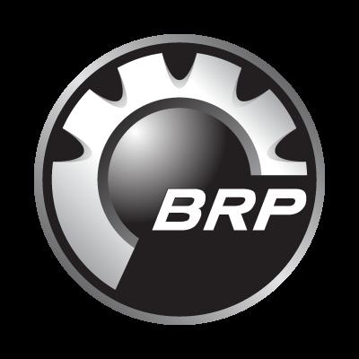 logo BRP