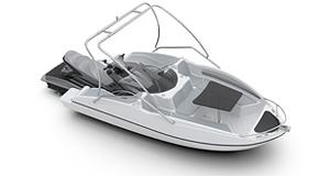 Sealver 525