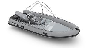 Sealver 575