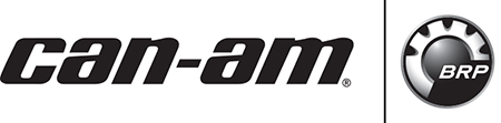 logo can-am