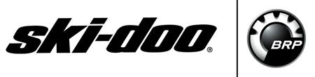 logo ski-doo